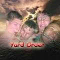yardorder