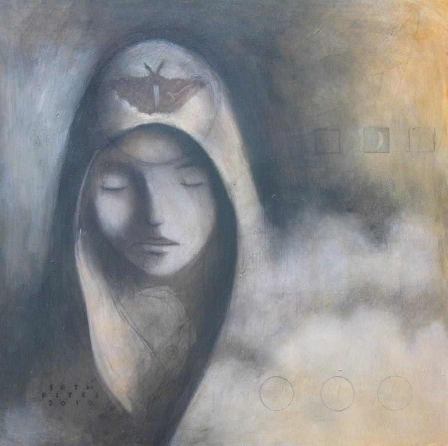 http://sesfitts.deviantart.com/art/Meditation-detail-1-156899916