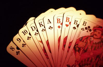Азартные игры в литературе онлайн казино php