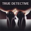 fandom true detective 2014