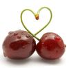 cherrybomb))