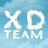 XD team