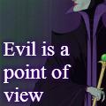 Evil Dottore