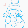 Ninny girl [DELETED user]