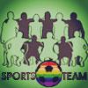 Sports RPF Team