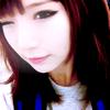 Yeon Ji Hee