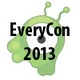 Everycon