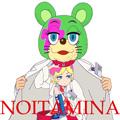 noitaminA