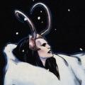 Lady-Loki