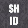 SH ID