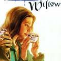 J-Tillow