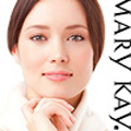 Косметика Мэри Кэй