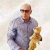 teddy bear Mozart