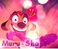 Muru-Sha