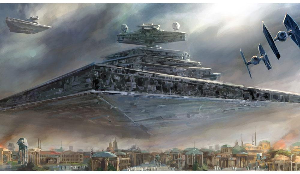 Картинки звёздных войн 76 фото