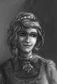 Александра Рыска