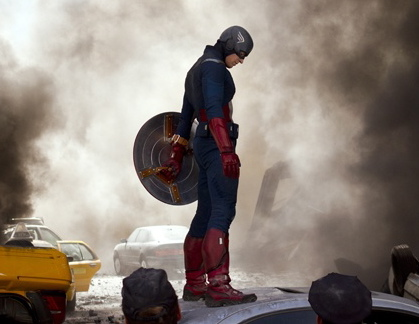 The Avengers (2012) Full Movie - Video Dailymotion
