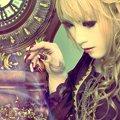 lady Hizaki
