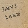 Lavi team