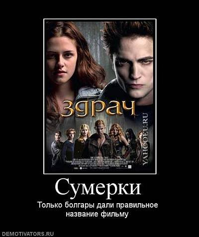 http://static.diary.ru/userdir/3/0/4/2/3042896/75837626.jpg