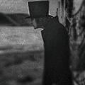Albert Osbourne