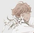|DEAD END|