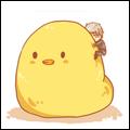 qwertoo-san
