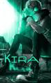 KiRa7416