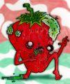 Strawberryzombie