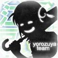 Yorozuya-team