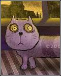 кошка Шредингера