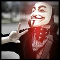 анонимный ориджинал