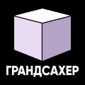 minecaxep