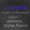 Скайгард