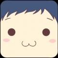 Kuroko no Basuke Obzor