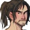Rogal Dorn [DELETED user]