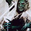 screaming fish