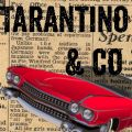 fandom Tarantino & Co 2014