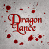 fandom DragonLance 2013