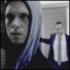 fandom Suits 2014
