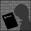 fandom Death Note 2015