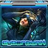 fandom cyberpunk 2013