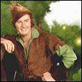 fandom Robin Hood 2018
