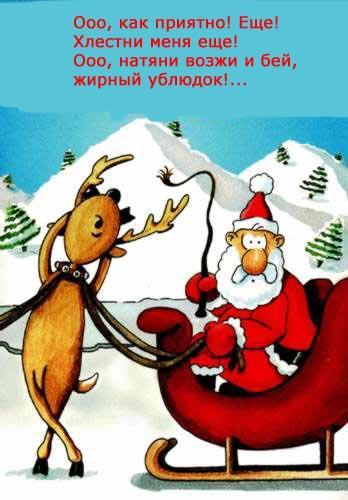 http://static.diary.ru/userdir/3/0/6/2/306230/27653654.jpg