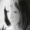 Keiko Kataoka