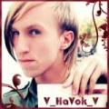 V_havok_V