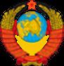 fandom USSR 2013