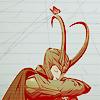 [Lord Jadeite]
