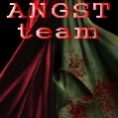 Angst-Team