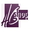 AGshop
